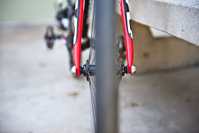 Must Have Bike Locks For The Avid Cyclist (15) 6
