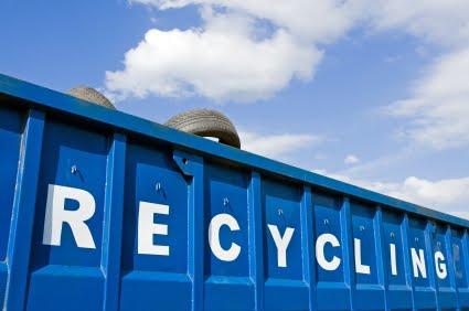 Ann Arbor Dumpster Rental