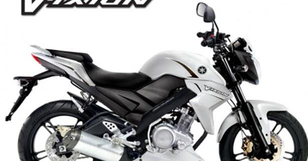 Daftar Harga Motor Yamaha Terbaru 2013 | Daftar Harga