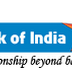 Bank of India Recruitment 2014 Apply for Medical Consultant/ Doctor post