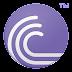 Torrent Movie Downloader v2.3.1 Apk Paid