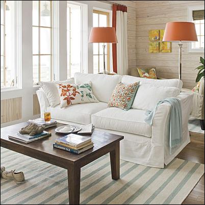 Coastal Living Room Design Ideas Room Design Ideas