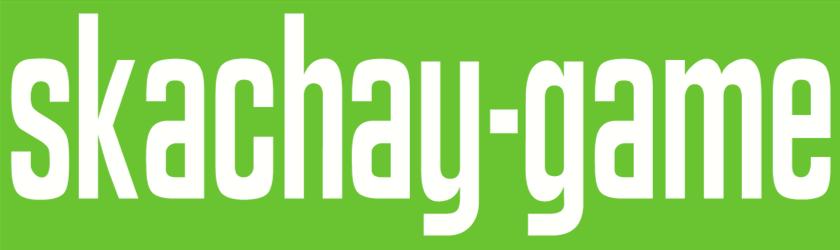 skachay-game.com