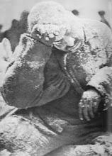 ΗΜΕΡΟΛΟΓΙΟ ΠΕΡΙΘΩΡΙΟΥ. ΕΓΓΡΑΦΗ #43 (ΠΑΡΑΣΚΕΥΗ, 11.ΙΙΙ.2011)