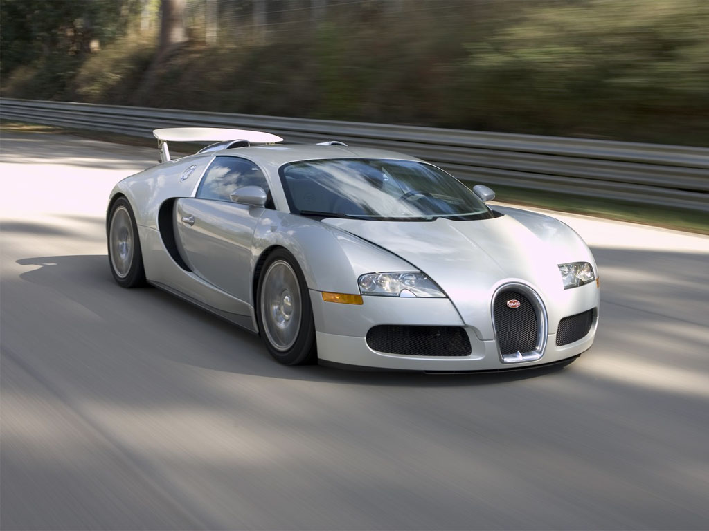 Speed Cars Used Cars N All Cars Factors That Influence Speed Of - Fast car photo