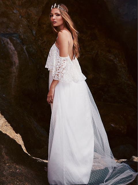 free people wedding collection 3