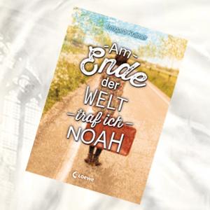 http://www.loewe-verlag.de/titel-1-1/am_ende_der_welt_traf_ich_noah-7499/