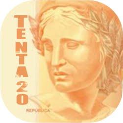 TENTA 20