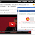 SPAM: Historias Impactantes en Facebook (Videos)