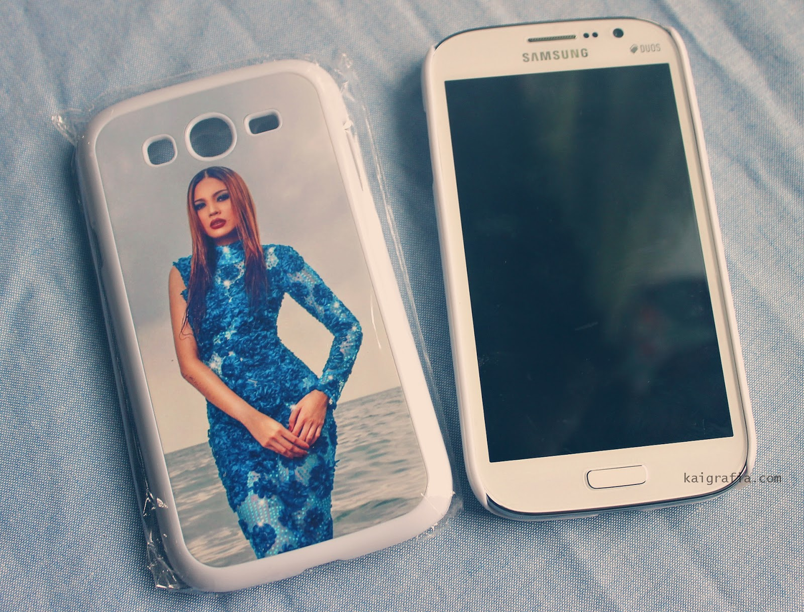 customized cases philippines