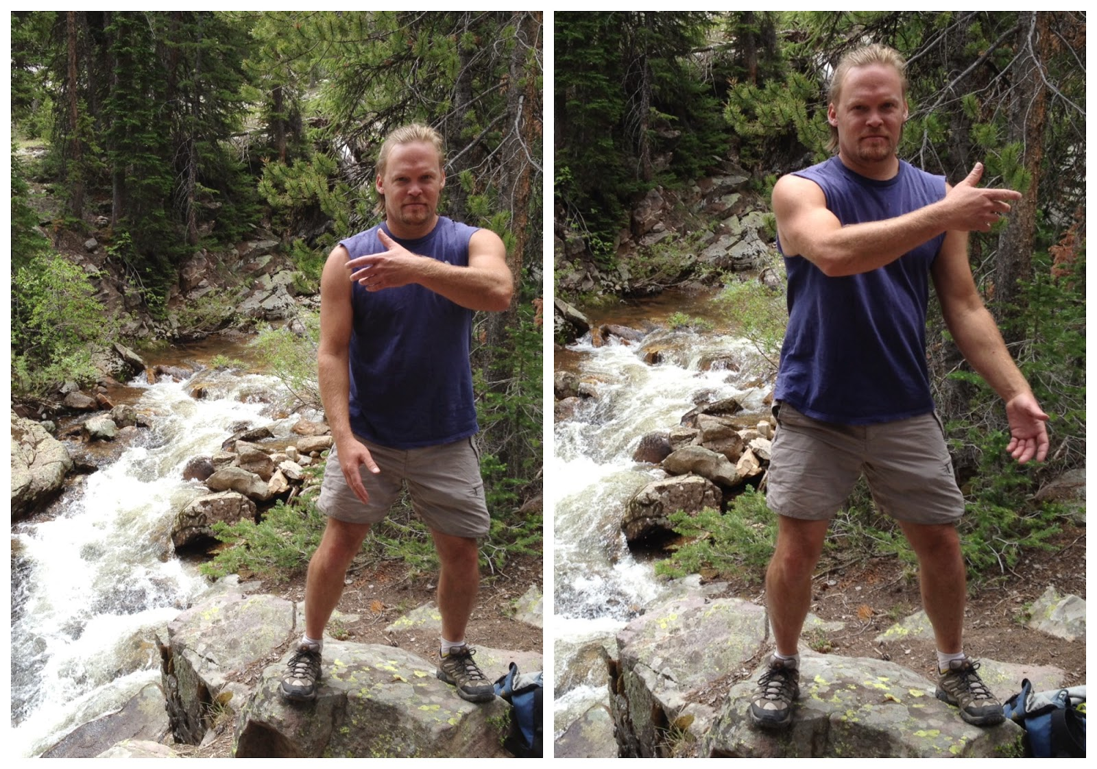 practice tai chi and qigong in the mountains of Salt Lake City, Tai Chi classes in Salt Lake City