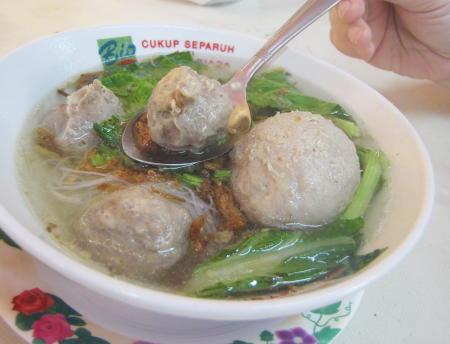 resep masakan indonesia ini sangat enak sekali bagaimana cara