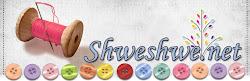 Shweshwe.net