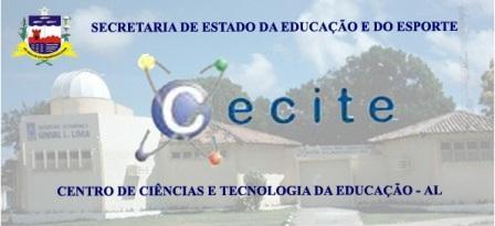 CECITE