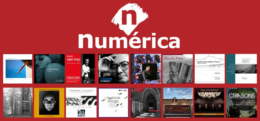 Numérica.EN (English)
