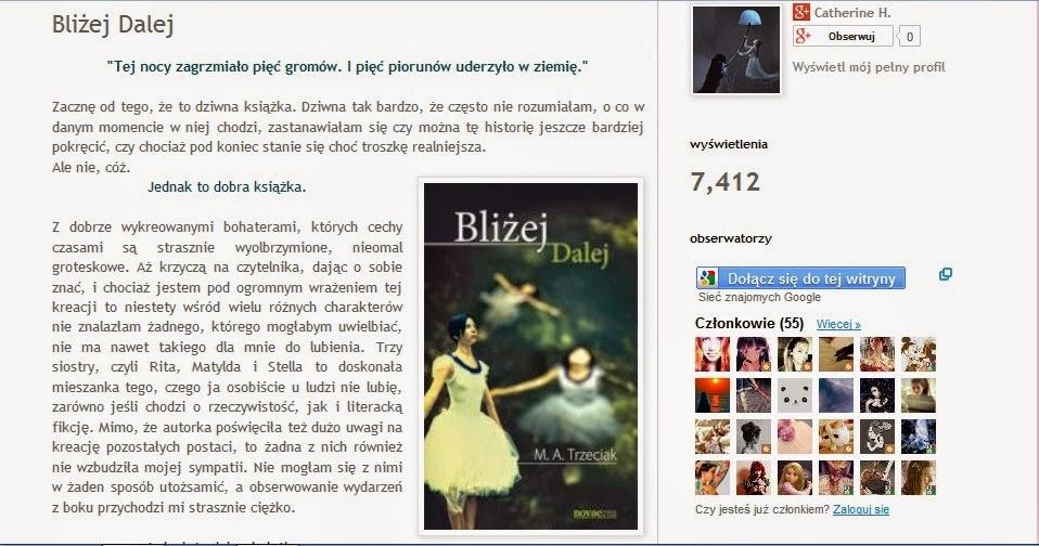 http://filizanka-z-mieta.blogspot.com/2014/08/blizej-dalej.html