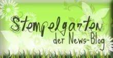 Stempelgarten-News