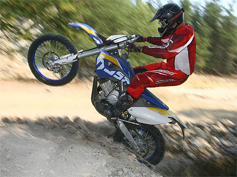 2009 husaberg fe450 motorcycle photos and specs. Black Bedroom Furniture Sets. Home Design Ideas