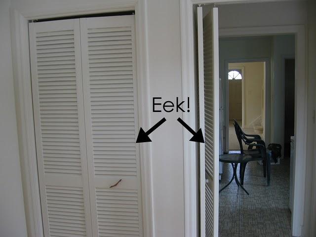 bedroom closet with no doors Roselawnlutheran