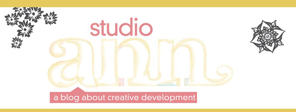 Studio Ann