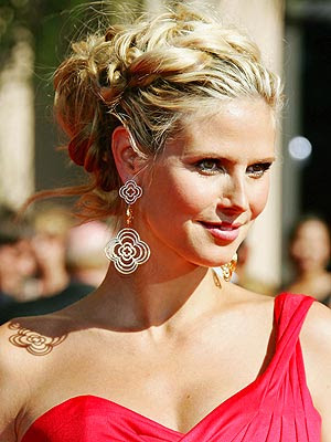 updos hairstyles for prom. prom updo hairstyles for long