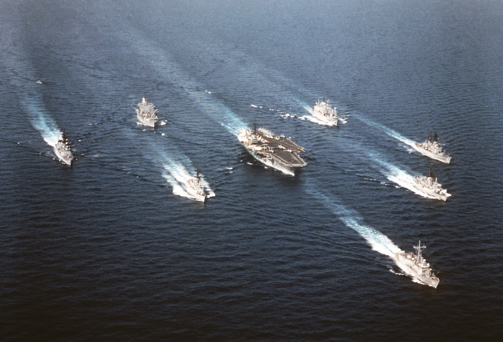 aa  aircraft carriers anonymous   12 uss saratoga  cv