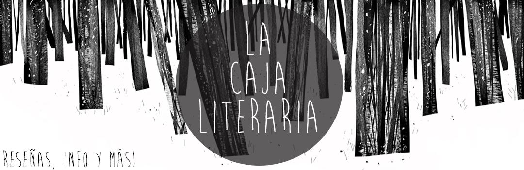 http://www.lacajaliteraria.com/#