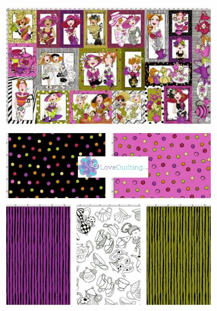 http://www.lovequilting.com/product-category/fabric/whats-on-sale/