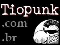 Tiopunk