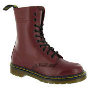 . everyone one knows i love Doc Martens and these have to be my next pair