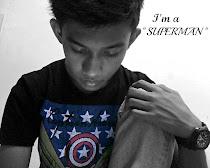 ~ SUPERBOY