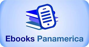 Selo Editorial da PANAMERICA NORDESTAL