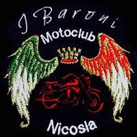 MotoclubAmici : I Baroni