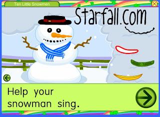 math worksheet : web sites apps for kids  mother of providence regional catholic  : Starfall Math Worksheets