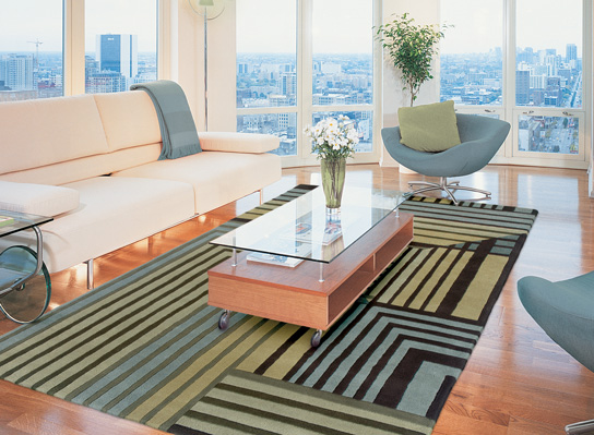 floored a room rugs bold get traditional living ideabooks list by area rug