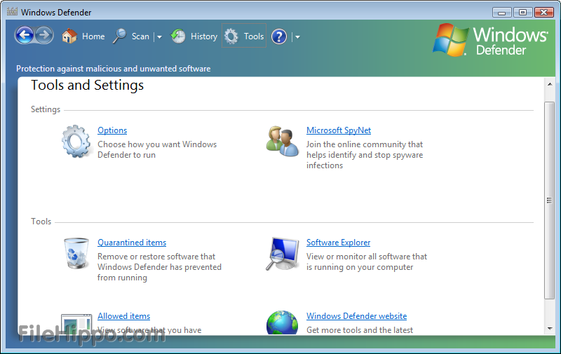 how to identify cause slow start up windows 7