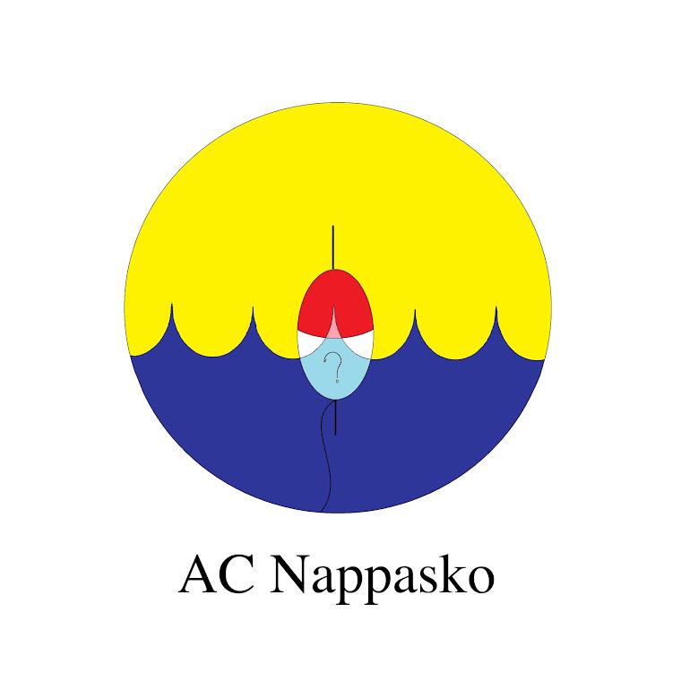 AC Nappasko