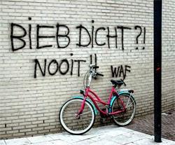 http://www.lesbischlezen.nl/index.php/nieuws/703-bieb-dicht