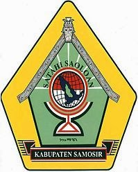 Lowongan CPNS Samosir, Kabupaten Samosir