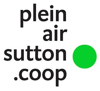 Nouveau nom, nouveau logo