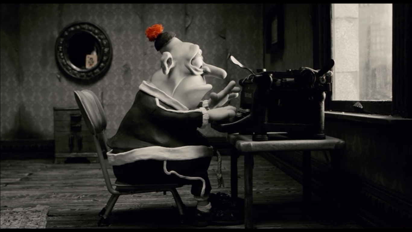 mary and max Mary and max blu-ray (2009): starring toni collette, philip seymour hoffman and eric bana it is a simple tale of pen-friendship between two very different people mary dinkle, living in the .