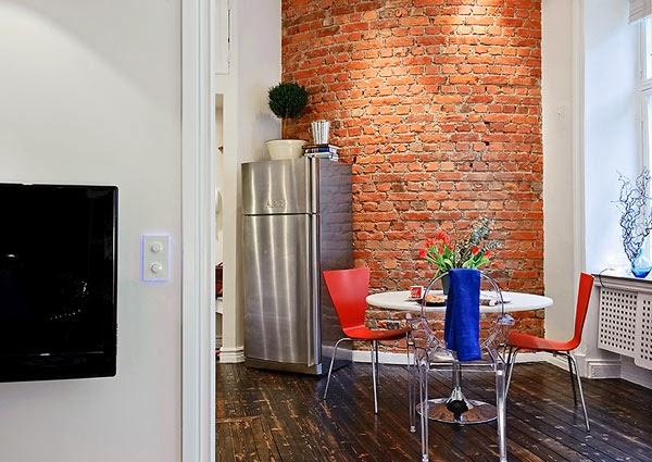 interior design ideas for home  cozinha top de apartamento