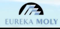Eureka Moly, LLC