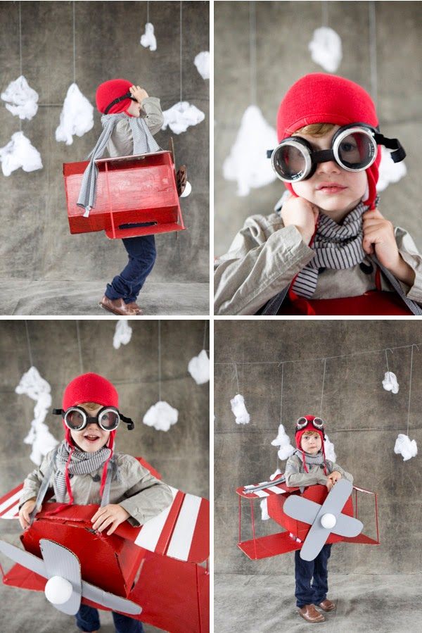 http://ohhappyday.com/2012/10/airplane-costume/