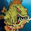 เกมส์ปลาปิรันย่าภาค 1