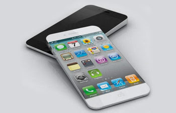 iPhone 5s all you need to know about it