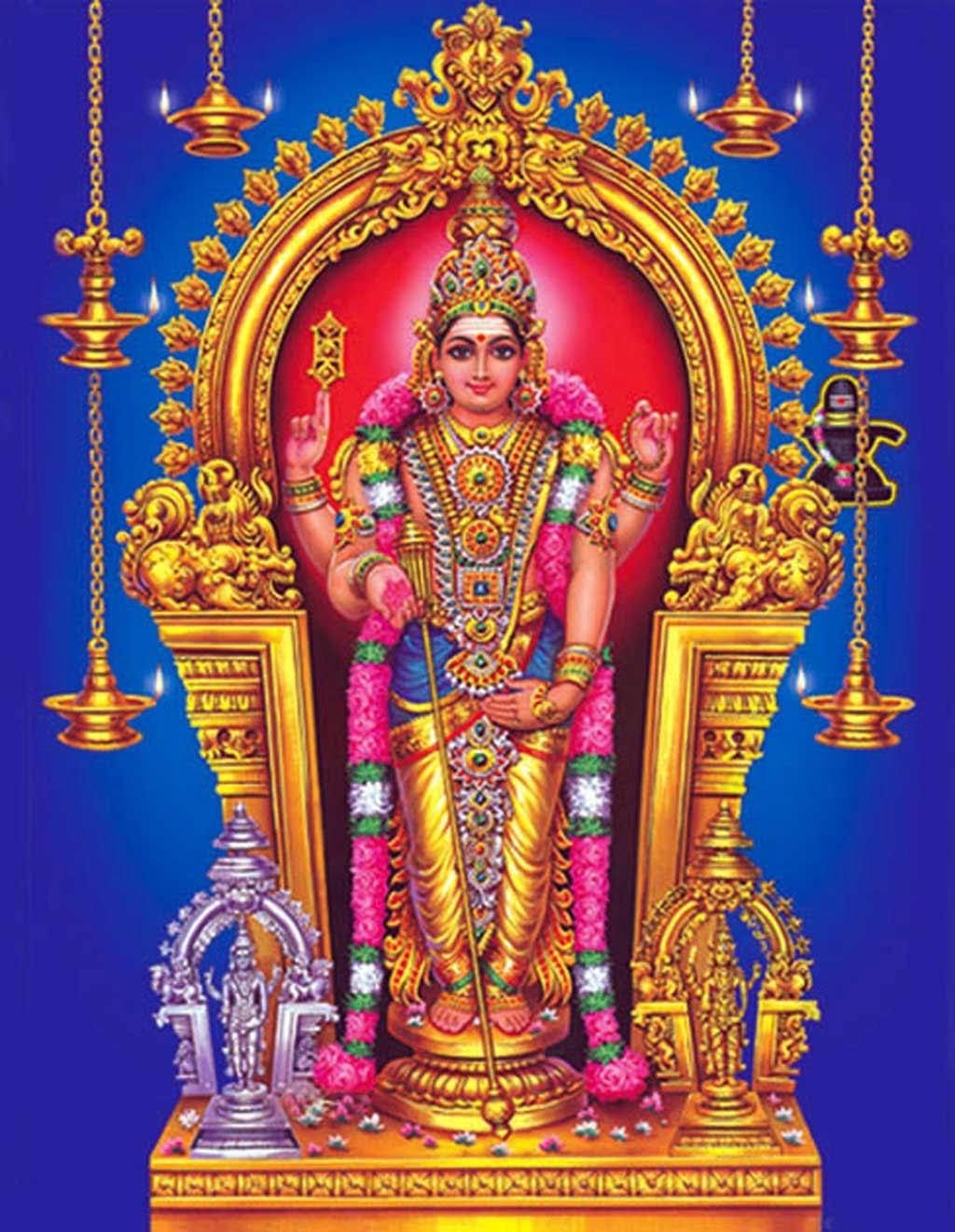Lord murugan temple wallpapers hd images pictures photos gallery lord murugan temple wallpapers hd images pictures photos gallery free download hindu god image hindugodimagesspot thecheapjerseys Image collections