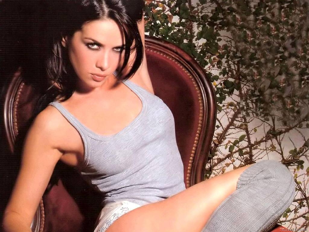 http://3.bp.blogspot.com/-1yWyLp-5sr4/TVyERvM7yJI/AAAAAAAABss/bH1LKwH3EOw/s1600/Natalia_Oreiro_050.jpg