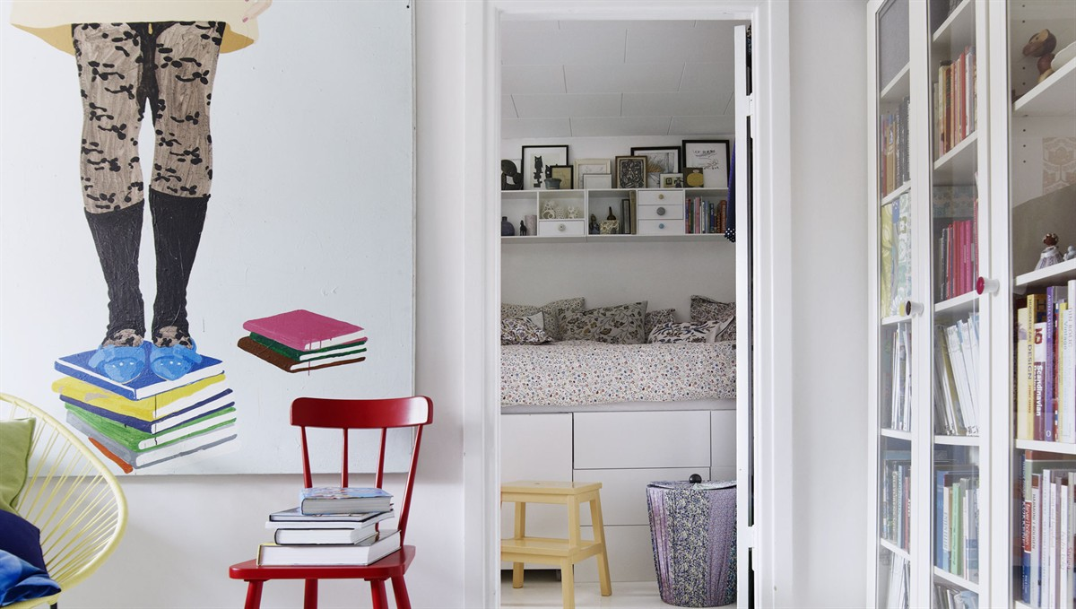small bedroom furniture solutions. exellent small best the barcelona storyand others do you know ikea family live with  small apartment solutions for small bedroom furniture solutions z