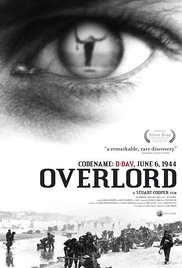 Watch Overlord Online Free 1975 Putlocker
